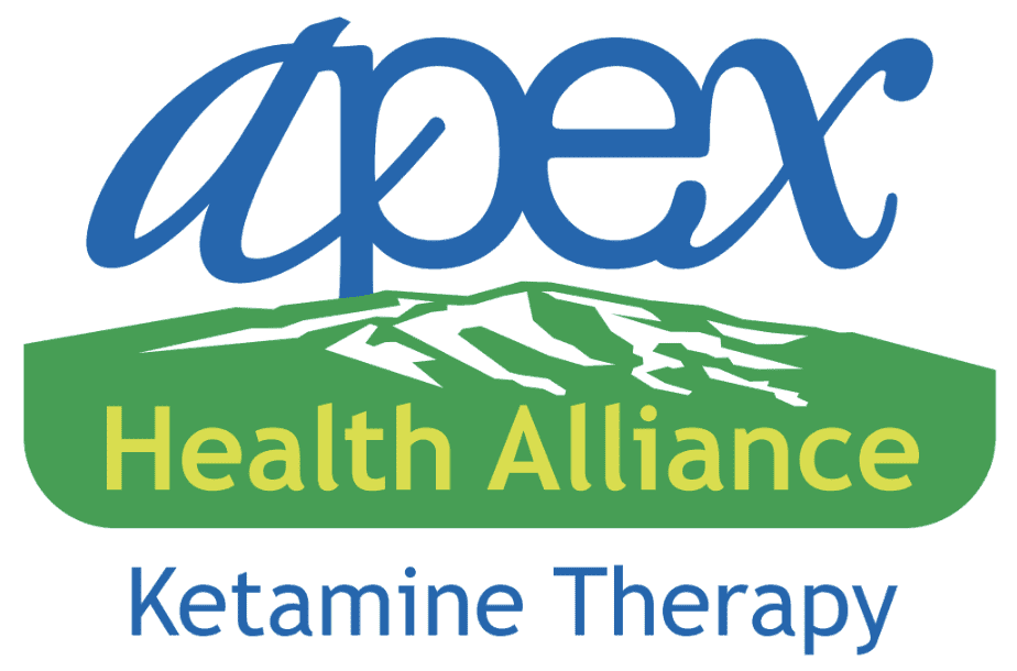 Apex Health Alliance