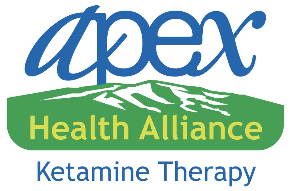 Apex Health Alliance