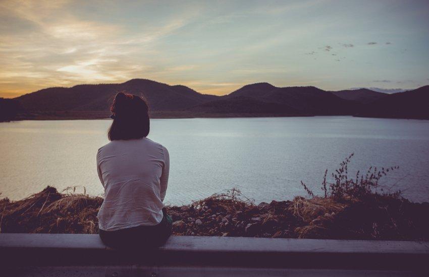 Depression Treatment Glenwood Springs