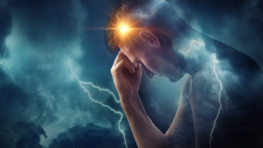 migraine treatment glenwood springs
