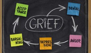 the-stages-of-depression-chalk-board